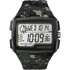 timex expedition sport digital watch camo black mens watches timex expedition sport digital watch camo black mens watches best buy