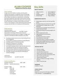 Flight Attendant Resume | Monday Resume | Pinterest | Flight ...