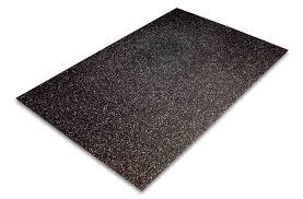 rolled rubber flooring source rubber floor mat best custom car covers
