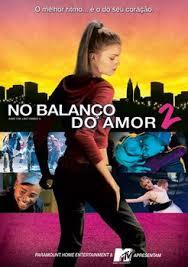 Assistir No Balanço do Amor 2 Dublado Online