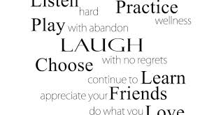 Quotes About Friendship Changing Mesmerizing Friends Change Quotes Quotes Of Life