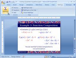 برنامج برنامج كتابة المعادلات الرياضية Math Type 6.8, 2013 images?q=tbn:ANd9GcT