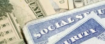 Benefits At Social Security Home Funeral Assistance Geib