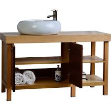 24 Inch Sink Cabinet Home Depot Bathroom Sinks And Cabinets Bathroom Amazing Buy