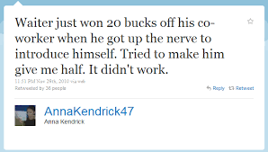 The 40 Funniest 'Humble Brags' On Twitter TwistedSifter Simple Funny Bragging Quotes