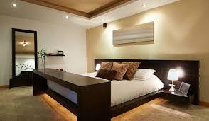 Bedroom interior Modern Luxury Modern Bedroom Interior Design Themes Allegra Designs Modern Bedroom Interior Design Themes Allegra Designs