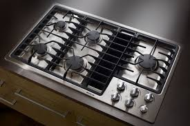 gas cooktop with downdraft. Awesome Downdraft Cooktops Gas 36 Cooktop With Pict T