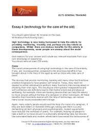 compilation of ielts letters essays speaking scripts 12