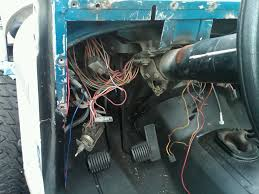 1972 jeep cj5 wiring diagram images 78 cj5 fuel wiring diagram 1986 jeep cj 7 wiring diagram printable amp images