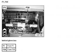 gibson washer wiring diagram wiring diagram for car engine electrical wiring diagram th along