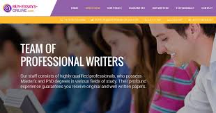 essays buy buy essays for buy an essay online out being scammed  buy essay online written by a diligent writer