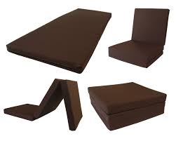 folding foam mattress costco. Beautiful Mattress Tri Fold Foam Mattress Costco Photo  3 To Folding Foam Mattress Costco A