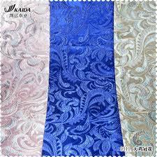 Silk Brocade Jacquard Custom Silk Cheongsam Beautiful Quilt ... & Silk Brocade Jacquard Custom Silk Cheongsam Beautiful Quilt Fabrics Costume  Big Cockscomb Adamdwight.com