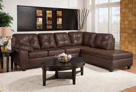 Furniture American Furniture Store Interested Sofas' Fabulous
