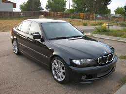 All BMW Models 2005 bmw 330ci specs : BMW 330 2003: Review, Amazing Pictures and Images – Look at the car
