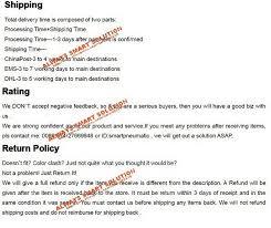 free shipping 1set KZE B NPT3/8 <b>hydraulic</b> Hose Quick Coupling ...
