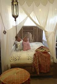 7 best 5 - chambre Lena images on Pinterest | Baby mobiles, Baby ...