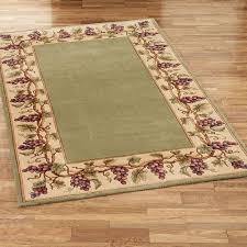 gs napa border area rugs border area rugs black border area rugs border area rugs 8x10 double border area rugs kas rugs ruby 89 fl border area rug