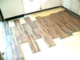 vinyl floor over concrete the best underlay for laminate flooring choosing basement underlayment plank installation