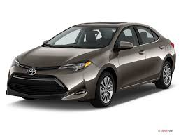 2018 toyota models usa. 2018 toyota corolla models usa