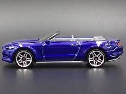 ford mustang convertible 2015. Delighful Mustang Image Is Loading 2015FORDMUSTANGGTCONVERTIBLERARE164 And Ford Mustang Convertible 2015