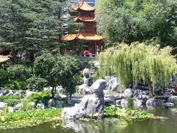 Small Picture Chinese Garden Design Home Design Image Lovely At Chinese Garden