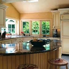 custom kitchen cabinets dallas. Custom Cabinets Dallas Cabinet Makers Near Me Kitchen