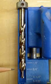 Kreg Jig Different Thickness 9 Pocket Hole Mistakes You Dont Want To Make