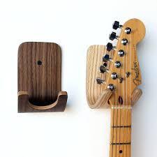 guitar wall hanger guitar hook guitars classy and house guitar wall hanger