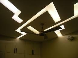 Latest Pop Designs For Living Room Ceiling Latest Pop Designs Of Ceiling For Living Room Home Pop Design