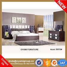 Korean Bedroom Furniture Korean Bedroom Set Korean Bedroom Set Suppliers And Manufacturers