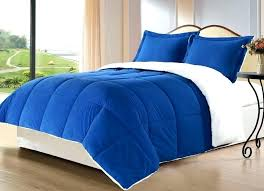 royal blue comforter bright set and navy bedding sets ease with style king size
