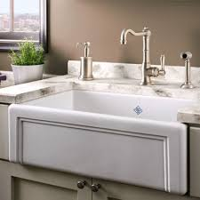 fabulous rohl kitchen faucet with rohl polished nickel country