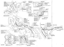 yamaha r5 wiring diagram solution of your wiring diagram guide • yamaha r5 r5 wiring diagrams rh yamahar5 com 1971 yamaha r5 wiring diagram yamaha motorcycle schematics