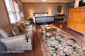japanese maple suite the inn at ragged gardens