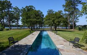 Image Zodiac Homedit The Benefits Of Lap Pools And Their Distinctive Designs