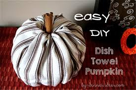 Diy Fall Decorations Diy Fall Decor Dennas Ideas