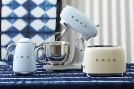 Retro Kitchen Small Appliances Retro Archives The Interiors Addict