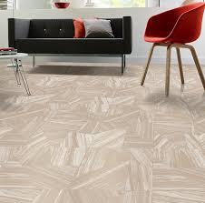 streaky jaspe style vinyl sheet flooring could be great for a modern vinyl flooring