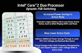 Core 2 Duo Performance Chart Intel Core 2 Duo Notebook Processor Notebookcheck Net Tech