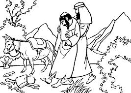 Afbeeldingsresultaat Voor Barmhartige Samaritaan Oppas Bible