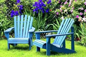 good paint for wood furniture full size of best paint for outdoor wood furniture uk rustoleum