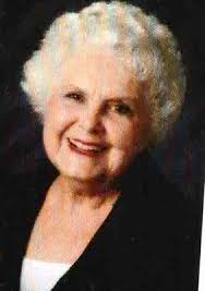 Mercer Funeral Home | Obituaries | Bluefield Daily Telegraph