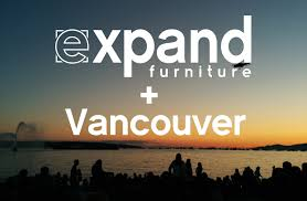affordable space saving furniture. Affordable Space Saving Furniture In Vancouver | Expand - YouTube