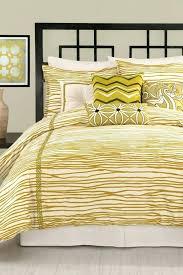 trina turk ikat comforter set indigo and duvet sets 8