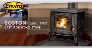 wood stoves are available with a variety of options and can be installed for use in your inside and outside living areas units can be made of cast iron
