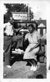 Robert s Children W ELCOME NORRIS AND RELATED FAMILIES. In this issue: 5,6,  Poem: 98 Years Bold by Dena Norris - PDF Free Download