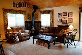 Living Room Corner Fireplace Decorating Living Room With Corner Fireplace And Tv Decorating Ideas 86244