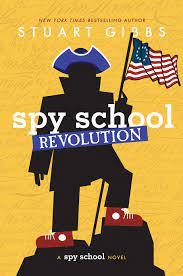 Spy school oneshots (slow updates ...
