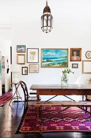 charming eclectic living room ideas. Best 25 Bohemian Dining Rooms Ideas On Pinterest Eclectic Charming Living Room U